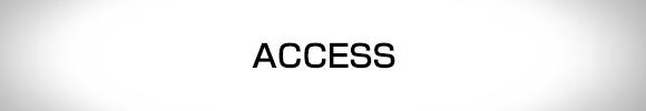 アクセス-ACCESSページリンクボタン-英語