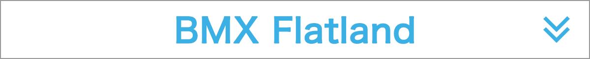 CHIMERA A-SIDEのLEAGUEページの競技の競技の頭出し:BMX-Flatland