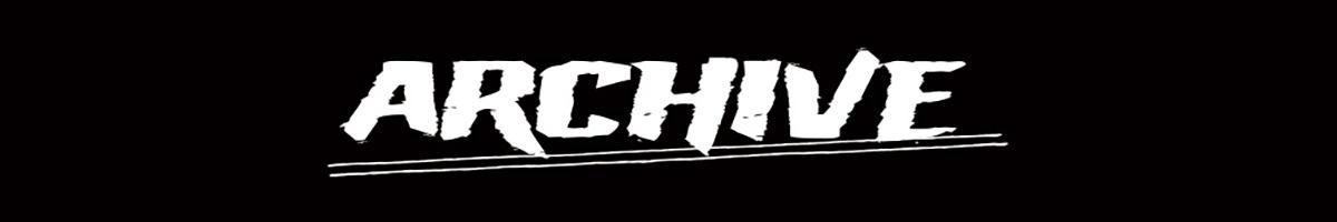 CHIMERA A-SIDEのバナー:ARCHIVEページリンクバナー
