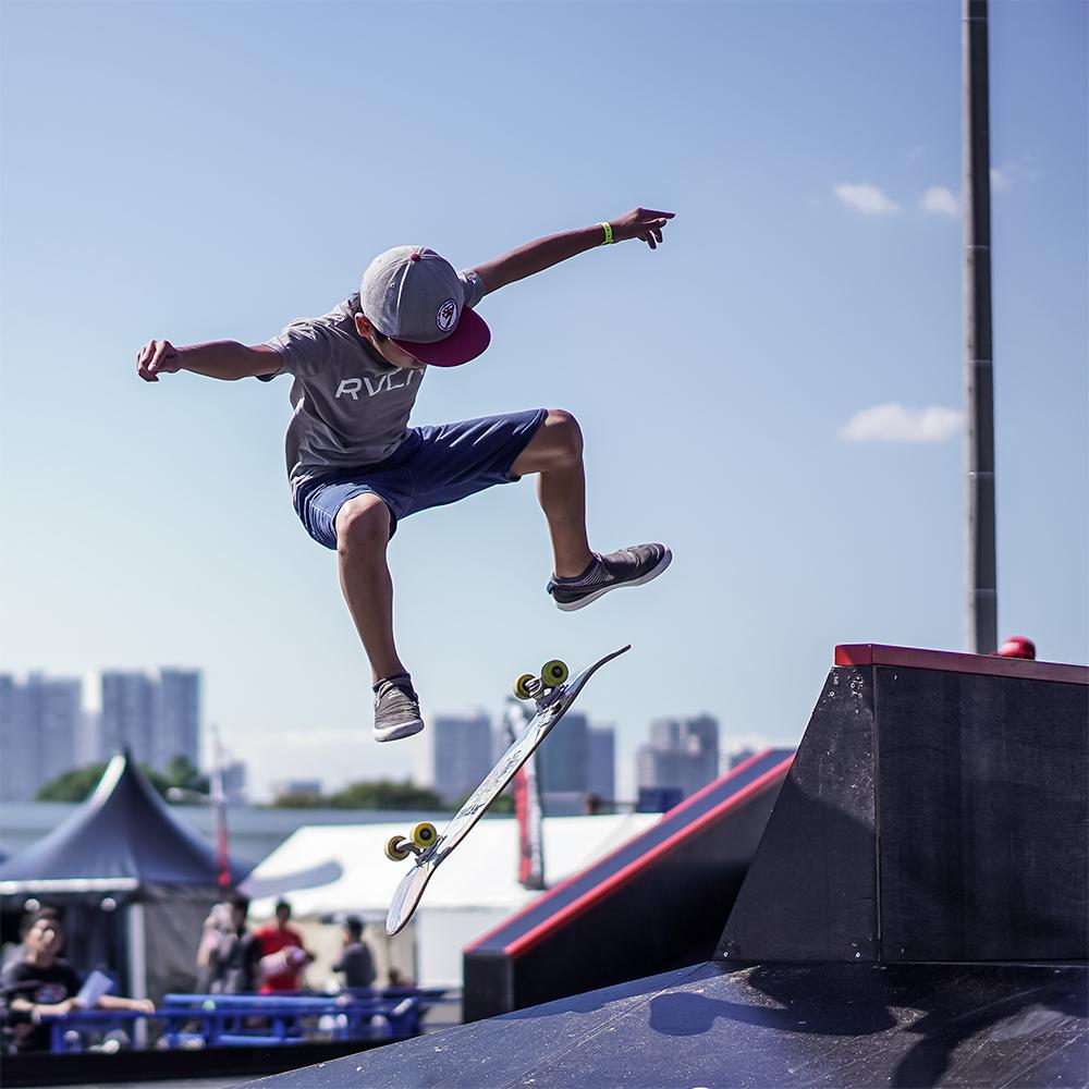 CHIMERA-A-SIDE_1stLEAGUE-2019_STAGE_Skateboard_1000-1000