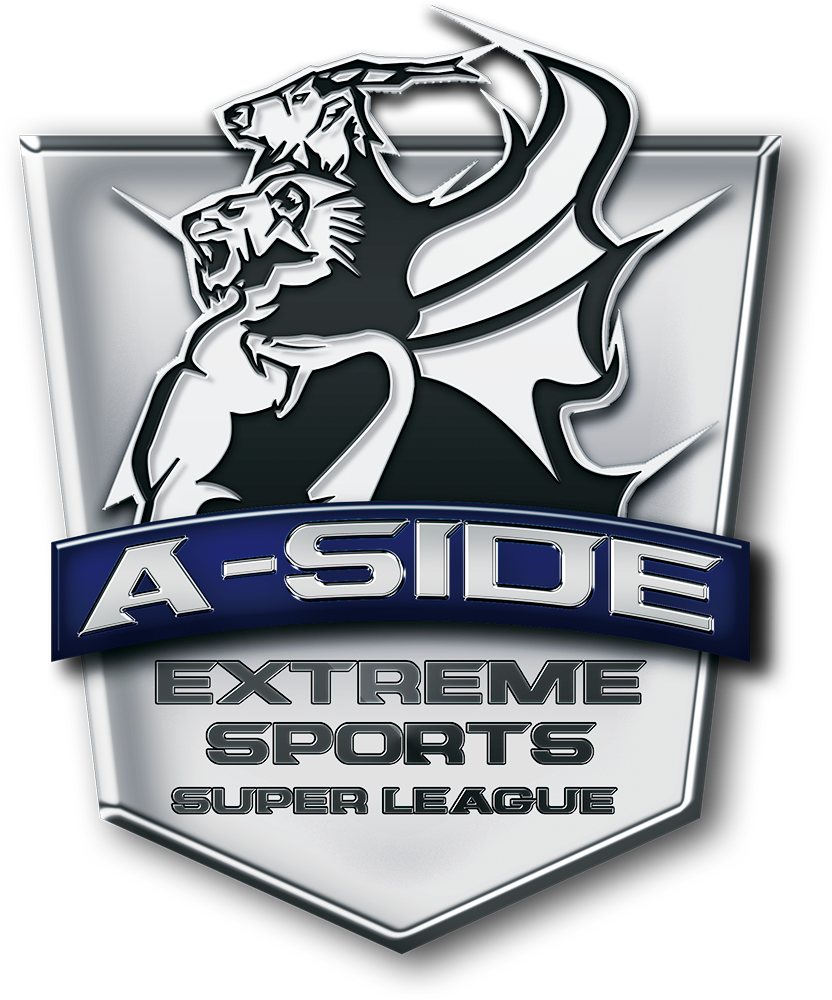CHIMERA A-SIDE EXTREME SPORTS SUPER LEAGUE