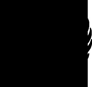 CHIMERA A-SIDEのHOMEアイコン:カップ画像