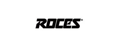 CHIMERA A-SIDEの協賛ロゴ:ROCES ロチェス