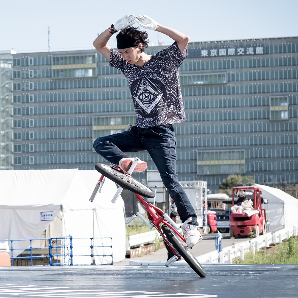CHIMERA-A-SIDE_2ndLEAGUE-2019_BMX-Flatland_1000-1000