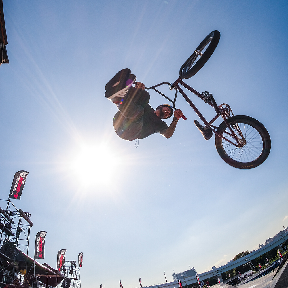 CHIMERA-A-SIDE_2ndLEAGUE-2019_STAGE_BMX-FreestylePark_1000-1000-1