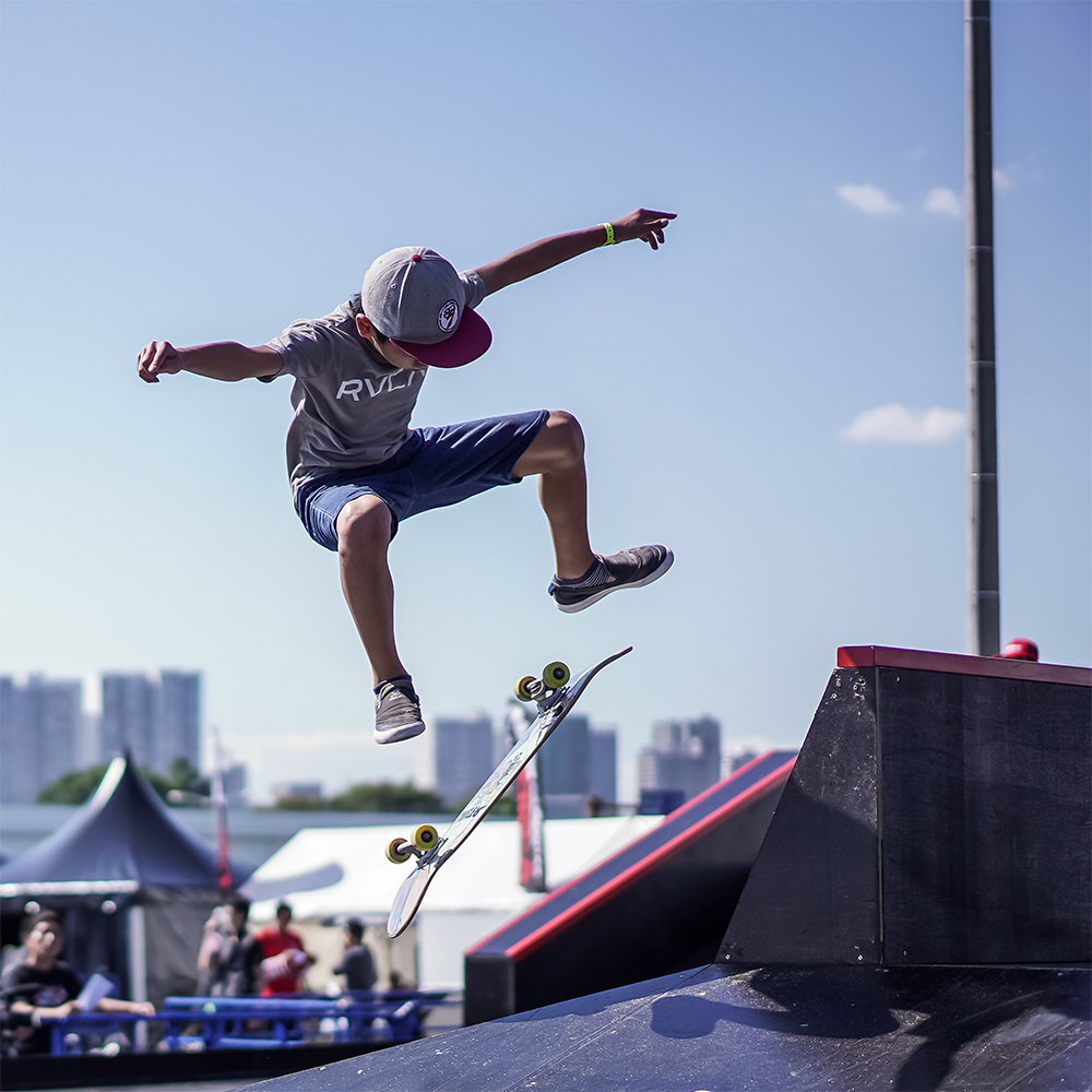 CHIMERA-A-SIDE_3rdLEAGUE-2019_STAGE_Skateboard_1000-1000