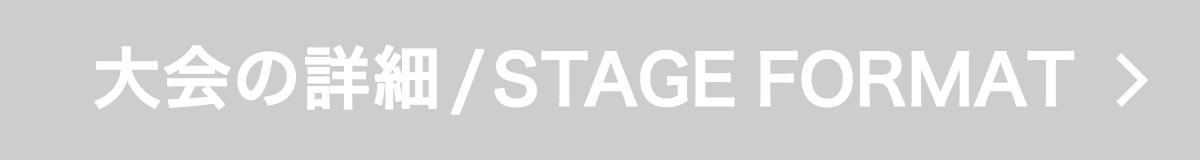 CHIMERA A-SIDEのLEAGUE2019の競技の詳細ページへのリンクボタン準備中(非リンク ComingSoon時)に使用する。