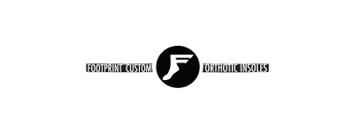 CHIMERA A-SIDEの協賛ロゴ:FOOTPRINT-CUSTOM