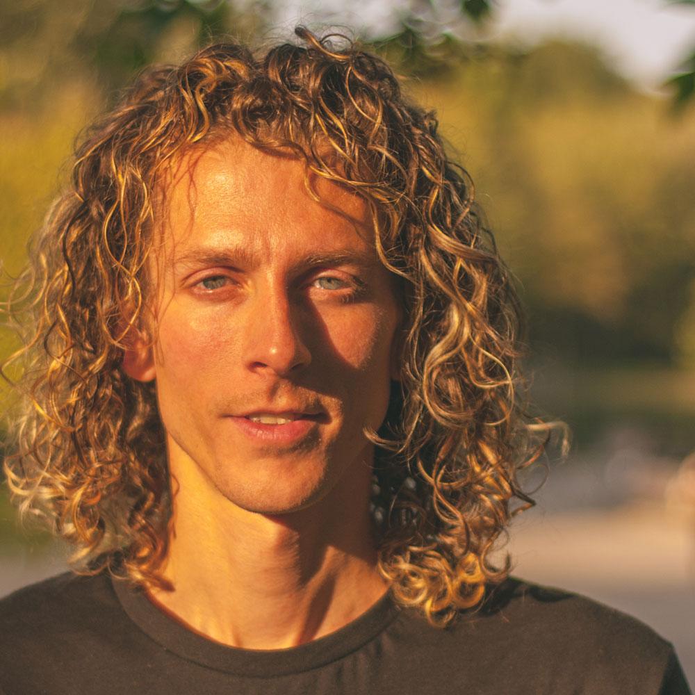 CHIMERA-A-SIDEのTHE FINAL 2019のReport:招待選手 JEAN WILLIAM PREVOST 画像:BMX-Flatland BMXフラットランド