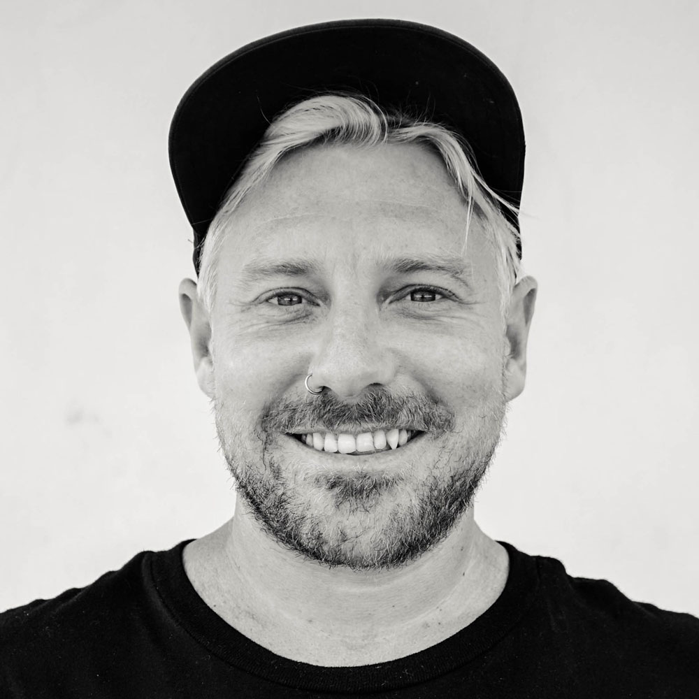 CHIMERA-A-SIDEのTHE FINAL 2019のReport:招待選手 CJ WELLSMORE 画像:Inline Skate インラインスケート