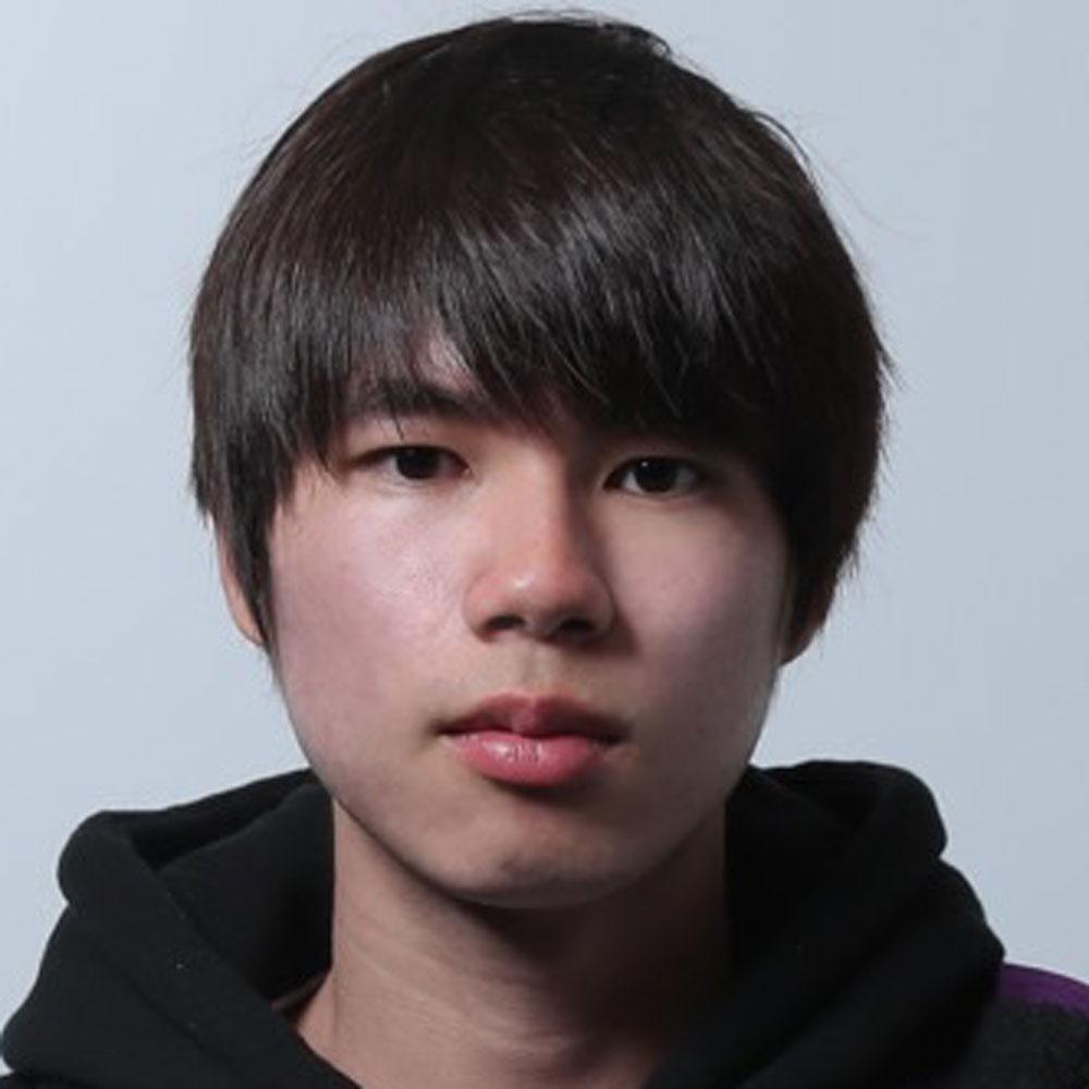 CHIMERA-A-SIDEのTHE FINAL 2019のReport:招待選手 YUTO HORIGOME 画像:Skateboard スケートボード