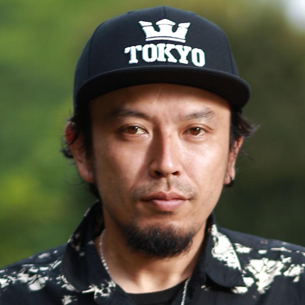 CHIMERA-A-SIDEのTHE FINAL 2019のReport:ジャッジメント KAZUKI TATEMOTO 画像:Skateboard スケートボード