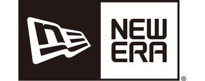 CHIMERA A-SIDEの協賛ロゴ:NEWERA