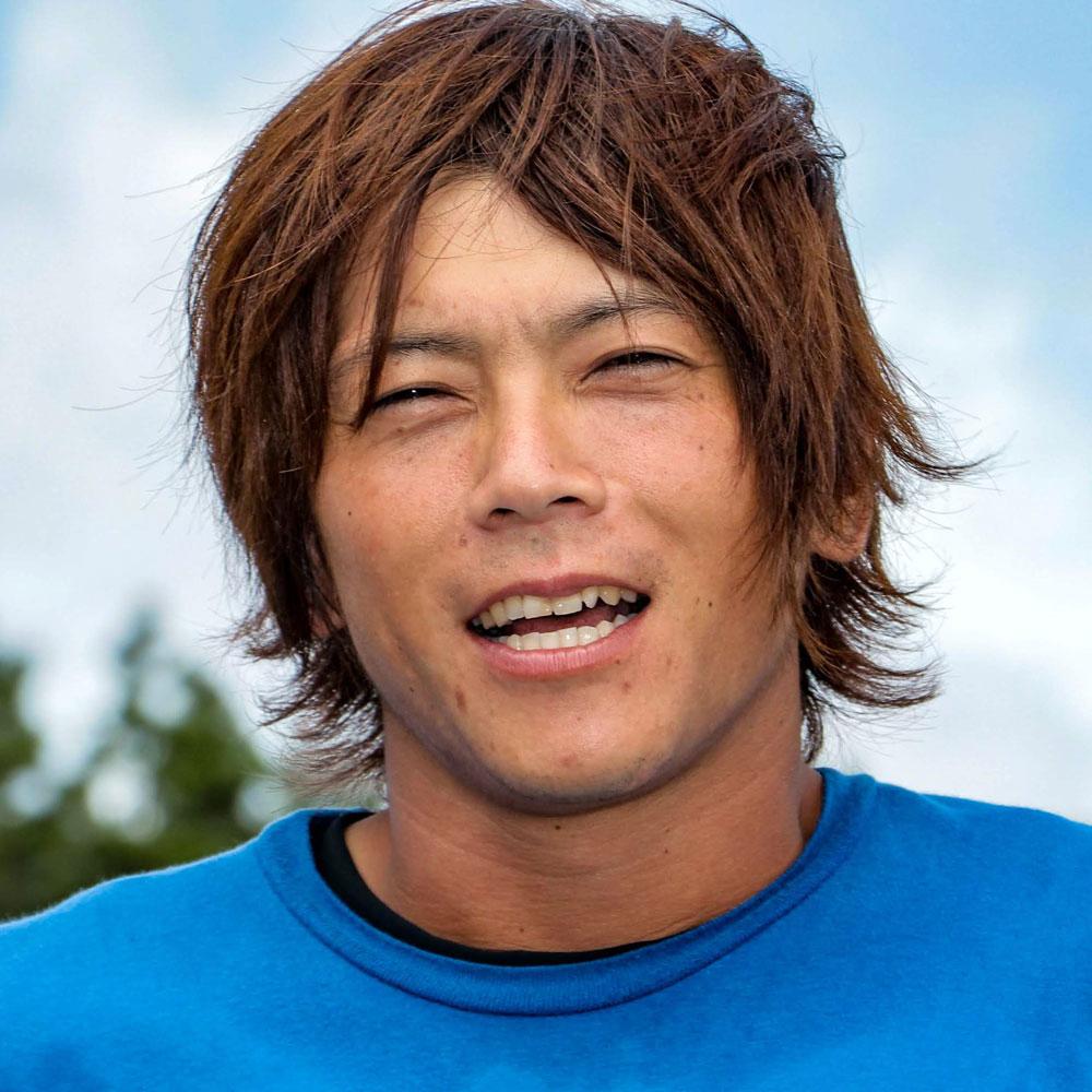 CHIMERA-A-SIDEのTHE FINAL 2019のReport:招待選手 KANYA OHNISHI 画像:BMX-FreestylePark BMXフリースタイルパーク