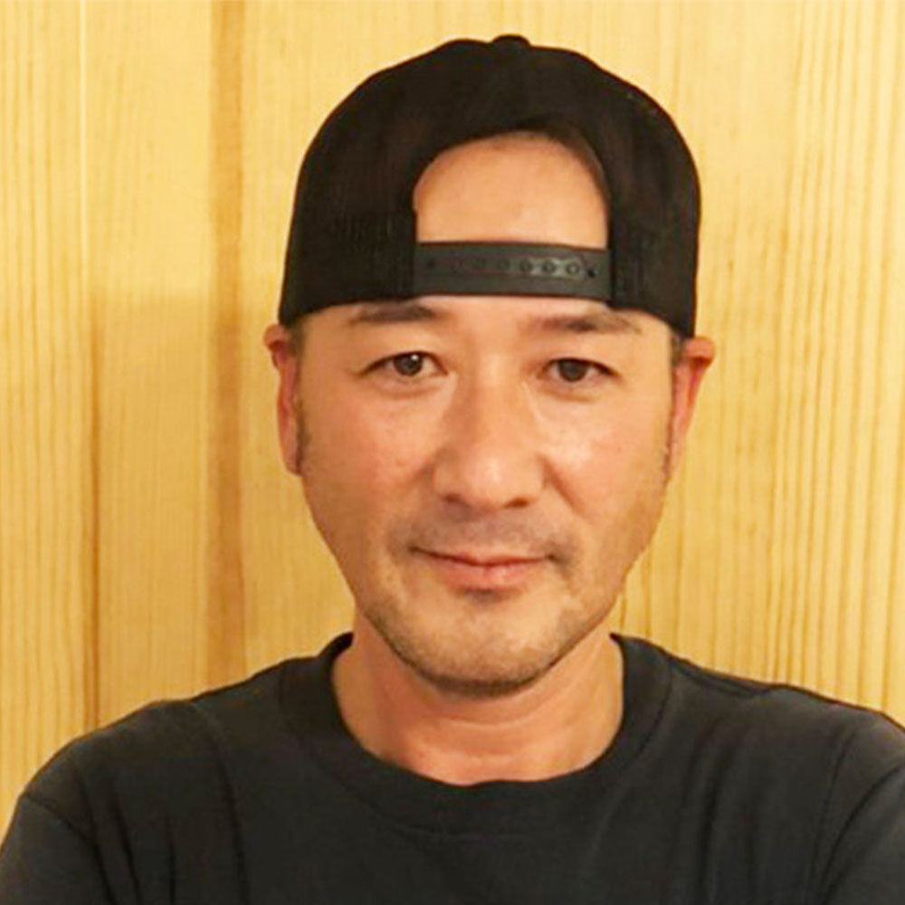 CHIMERA-A-SIDEのTHE FINAL 2019のReport:ジャッジメント KAZUO OKADA 画像:BMX-FreestylePark BMXフリースタイルパーク