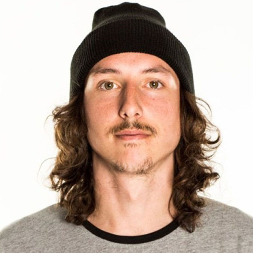 CHIMERA-A-SIDEのTHE FINAL 2019のReport:招待選手 TOM ASTA 画像:Skateboard スケートボード